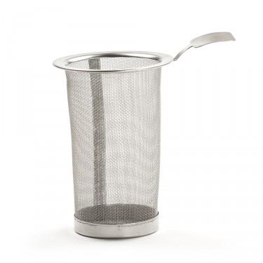 Filtre pour théière porcelaine Dammann Frères 0.5 L