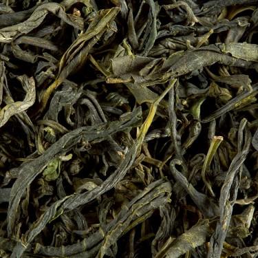 Thé de Chine - FUJIAN VERT