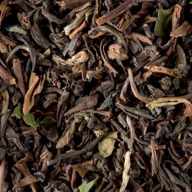 Thé d'Inde - Darjeeling de printemps G.F.O.P.