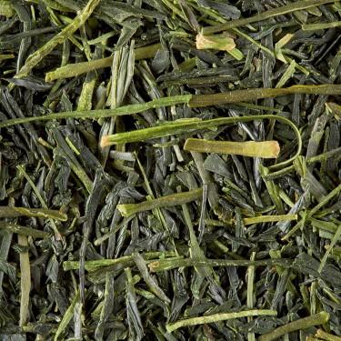 Thé du Japon - Sencha Tensū