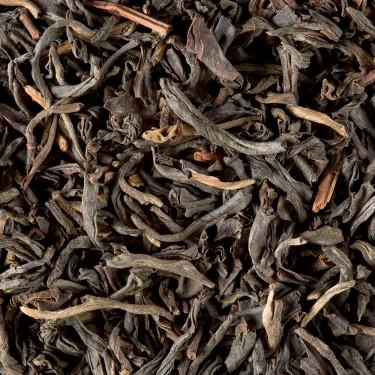 Thé de Chine - Yunnan G.F.O.P.