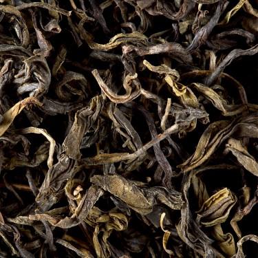 Thé de Chine - Huang Cha