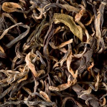Thé du Népal - Shangri-La Gold