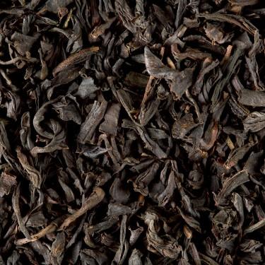 Thé Noir - Earl Grey