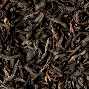 Thé Noir - Goût Russe Douchka