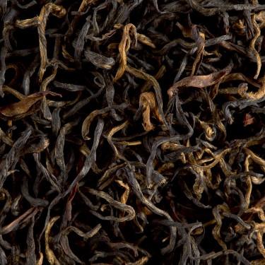 Thé de Chine - KEEMUN MAO FENG