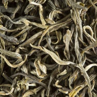 Thé de Chine - YIN SI