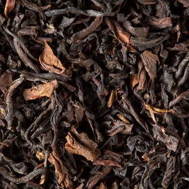 Thé d'Inde - DARJEELING ORANGE VALLEY T.G.F.O.P.
