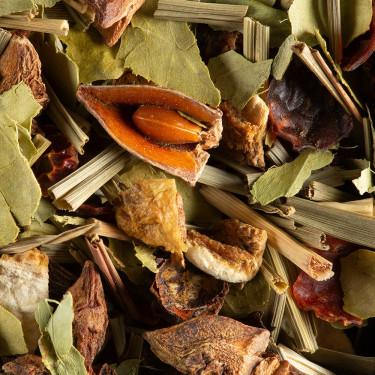 Herbal tea - HAPPY DREAMS